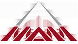 MAM-Maschinen GmbH Logo